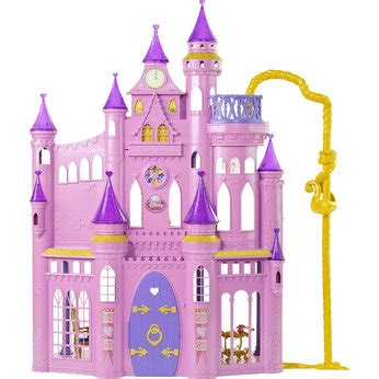 princess doll house toys r us ariel vanity toys r us 4k wallpapers