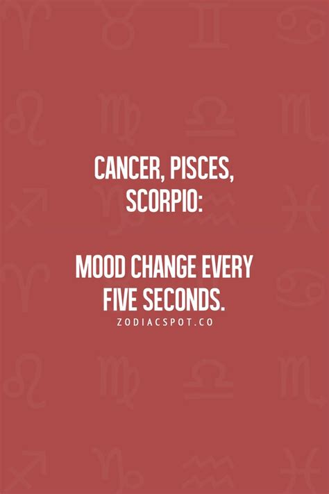 970 best images about pisces on pinterest zodiac society