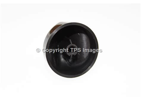 Electric Oven Knobs 081883506 electric oven knob black knob