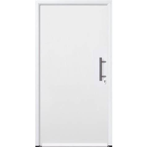 Plain Door by Plain Door Salsbury Industries 4100 Series 14 5 In W X