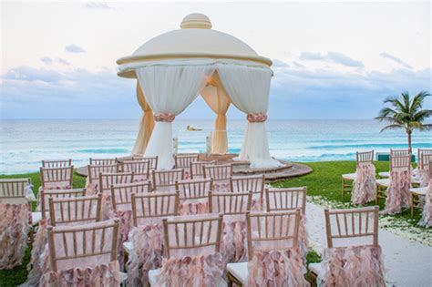 best wedding locations in the caribbean the destination wedding jet fete by bridal bar destination wedding ideas advice for