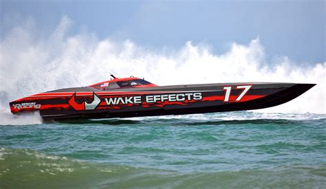 unlimited super boats unlimited race world offshore