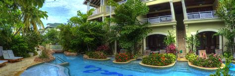 sandals resorts with swim up rooms sandals resorts with swim up rooms 28 images sandals