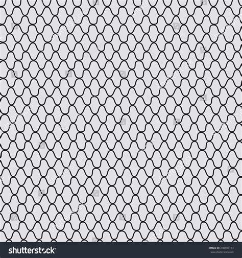 net patterns texture traditional japanese kimono pattern amime fishing stock