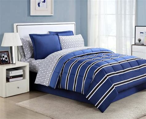 Boy Comforter Sets by Boys And Bedding Sets Ease Bedding With