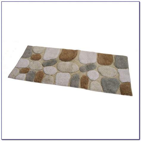 bathroom rug runner 24x60 bathroom rug runner 24x60 bathroom home design ideas