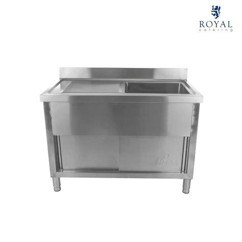 lavello per cucina lavello per cucina 120 cm