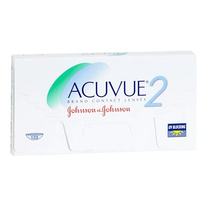 Acuvue Define Softlens air optix colors contact lenses vision direct uk