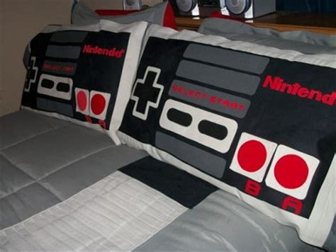 nintendo bed set awesome nintendo entertainment system bed set geektyrant