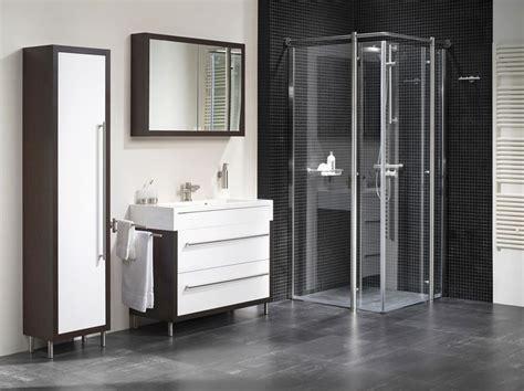 tiger bathroom designs 10 best mijn tiger badkamer images on pinterest bathroom