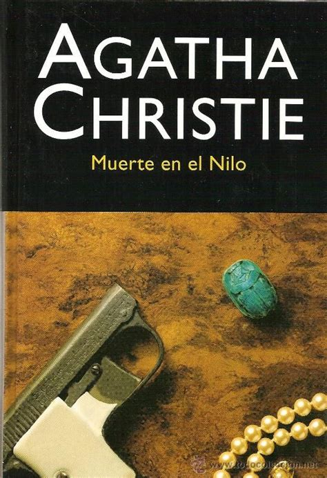 libro the thirteen problems muerte en el nilo libro agatha christie books agatha christie search and the o jays