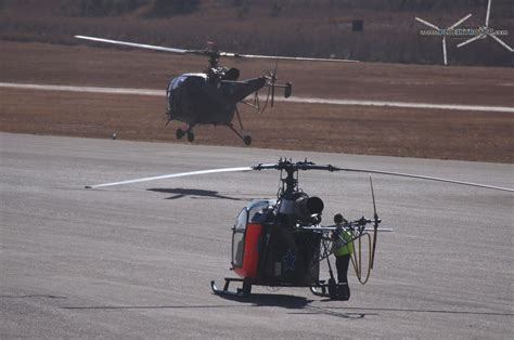 african air force base plaits south africa blueskyrotor com