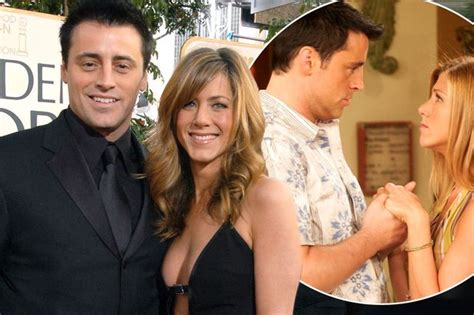 jennifer aniston is she married jennifer aniston denies claims she had an affair with matt