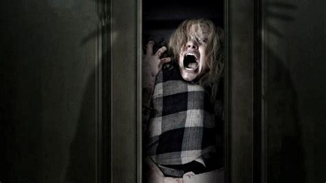 film horror webcam 3 reasons why today s horror films are just not scary anymore