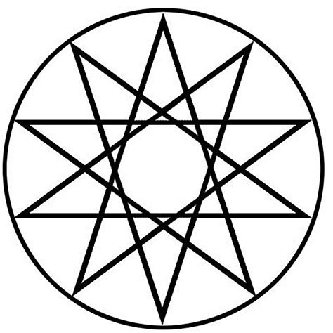 what does shape pattern mean the symbolic meanings behind simple geometric shapes