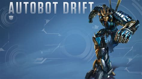 transformers hound wallpaper image result for transformers 4 dinobots transformers