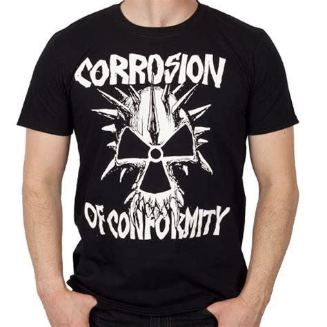 T Shirt Coc Logo coc quot school logo quot t shirt indiemerchstore
