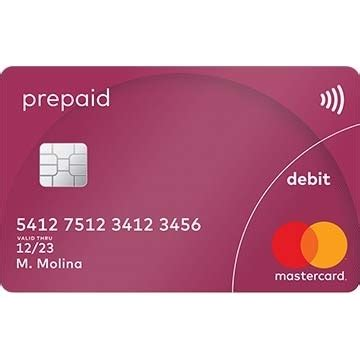 How To Register Mastercard Gift Card Online - prepaid credit card prepaid mastercard