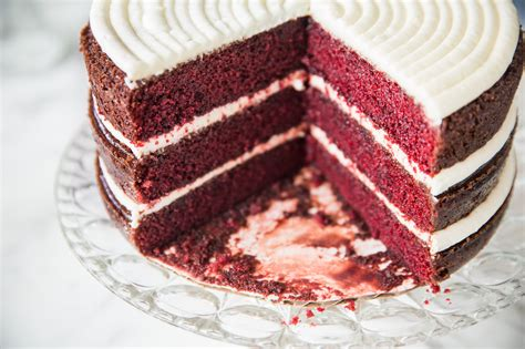 the best velvet cake recipe velvet cake