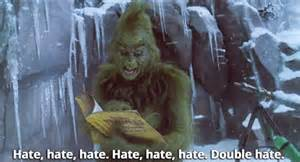 How the grinch stole christmas quotes how the grinch stole christmas