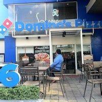 domino pizza pondok gede domino s pizza pondok gede bekasi zomato indonesia