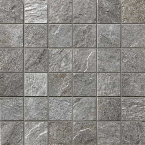 Modern Bathroom Floor Tile by Textured Tiles For Bathroom Floor Home Bathroom Floor