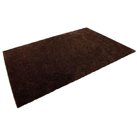 obi teppiche obi teppich vinaros cappuccino 140 cm x 200 cm kaufen bei obi