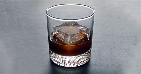 black russian cocktail black russian cocktail recipe