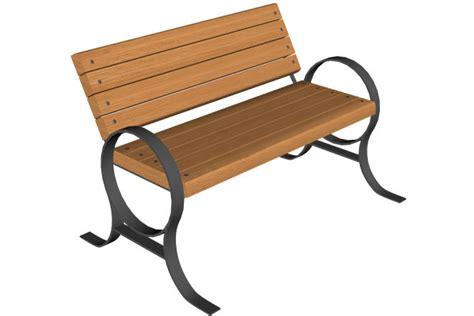 bench en español bloques cad autocad arquitectura download 2d 3d dwg