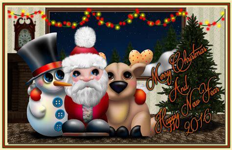 imagenes feliz navidad y prospero 2016 feliz navidad y prospero a 241 o nuevo 2016 imagen foto