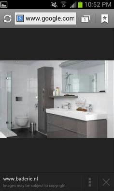 welk sphinx toilet heb ik 1000 images about badkamer on pinterest met van and