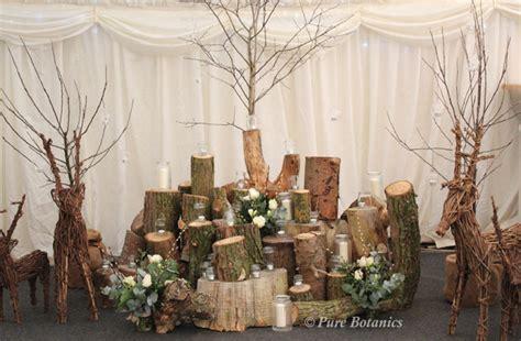 wedding flowers archives botanics