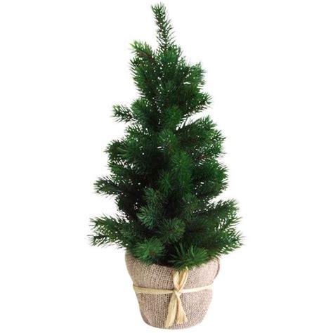 mini weihnachtsbaum 48cm von thomas philipps ansehen