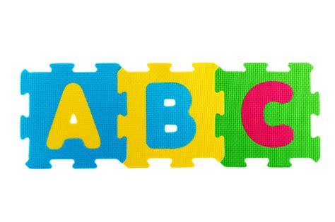 alfombra puzzle alfombra puzzle para beb 233 y ni 241 os
