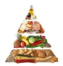 nicht schlafen können kalorienverbrauch und guter schlaf ellviva