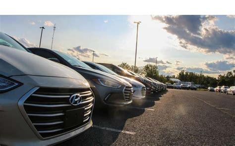garvey hyundai genesis certified auto dealer