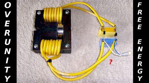 Sale Jual Power Inventer Dc 12v To Ac 220v Tbe 3000 Watt overunity free energy generator exposed
