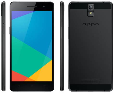 Tv Mobil R3 oppo r3 price in pakistan specifications reviews