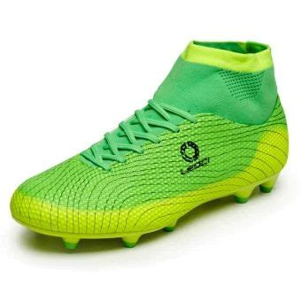 Outdoor Sports Soccer Shoes Intl best 20 football shoes ideas on football
