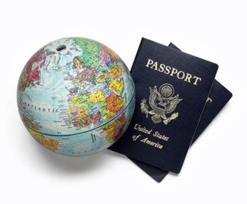 traveling internationally with a traveling internationally this summer the s top three tips