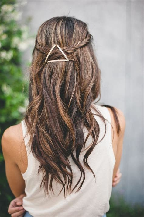 triangle hair triangle hair design pictures photos and images for