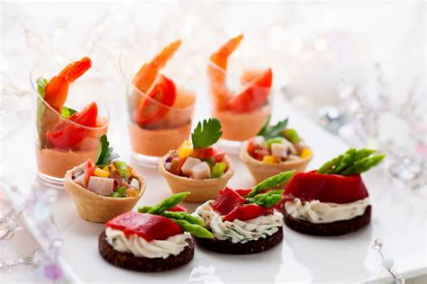 finger fods for xmas eve party finger food recipes finger food for ideas decorating of