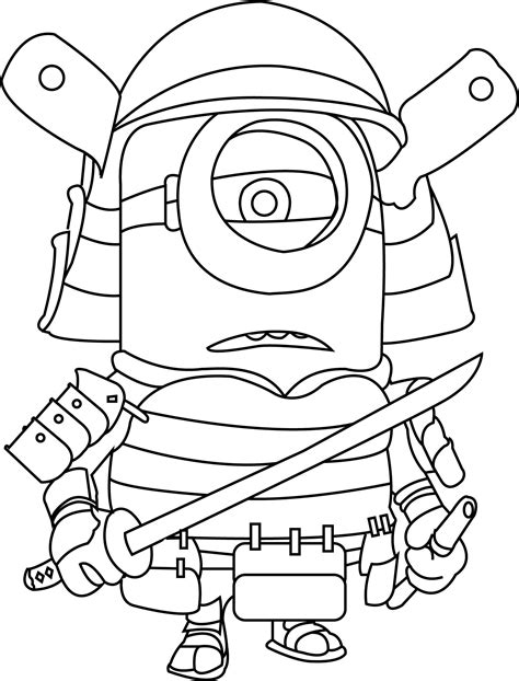 Itsy Bitsy Animals itsy bitsy spider coloring pages animal kid