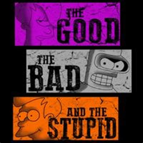 The Good The Bad And The Ugly Meme - the good the bad and the ugly image gallery know your meme