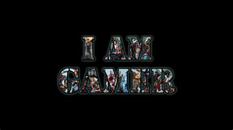 wallpaper gamers2 gamer wallpapers wallpaper cave
