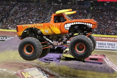monster jam truck tickets 371 best monster jam images on pinterest monsters the