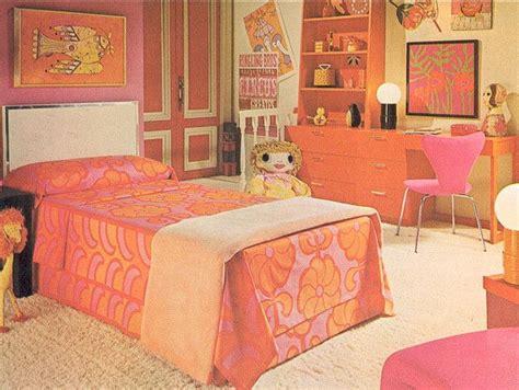 retro girls bedroom 17 best ideas about pink vintage bedroom on pinterest