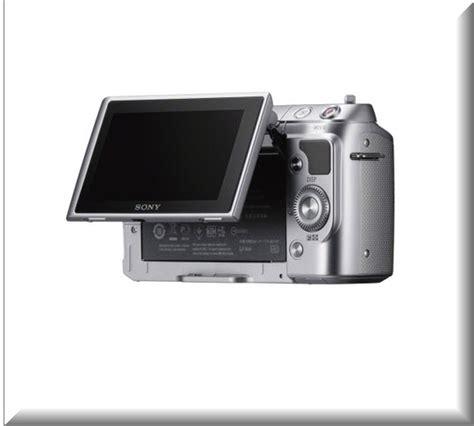 Kamera Sony Nex F3k nex f3k foro opiniones opiniones sony nex f3k nueva