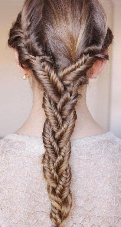 Pretty Braid Hairstyles by 17 Sweet Exquisite Braided Hairstyles Pretty Designs