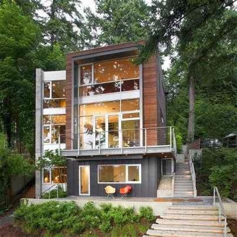 Desain Interior Rumah Minimalis Ala Korea | interior eksterior rumah minimalis rumah minimalis ala korea